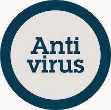 The Best 10 Antivirus Software On 2014