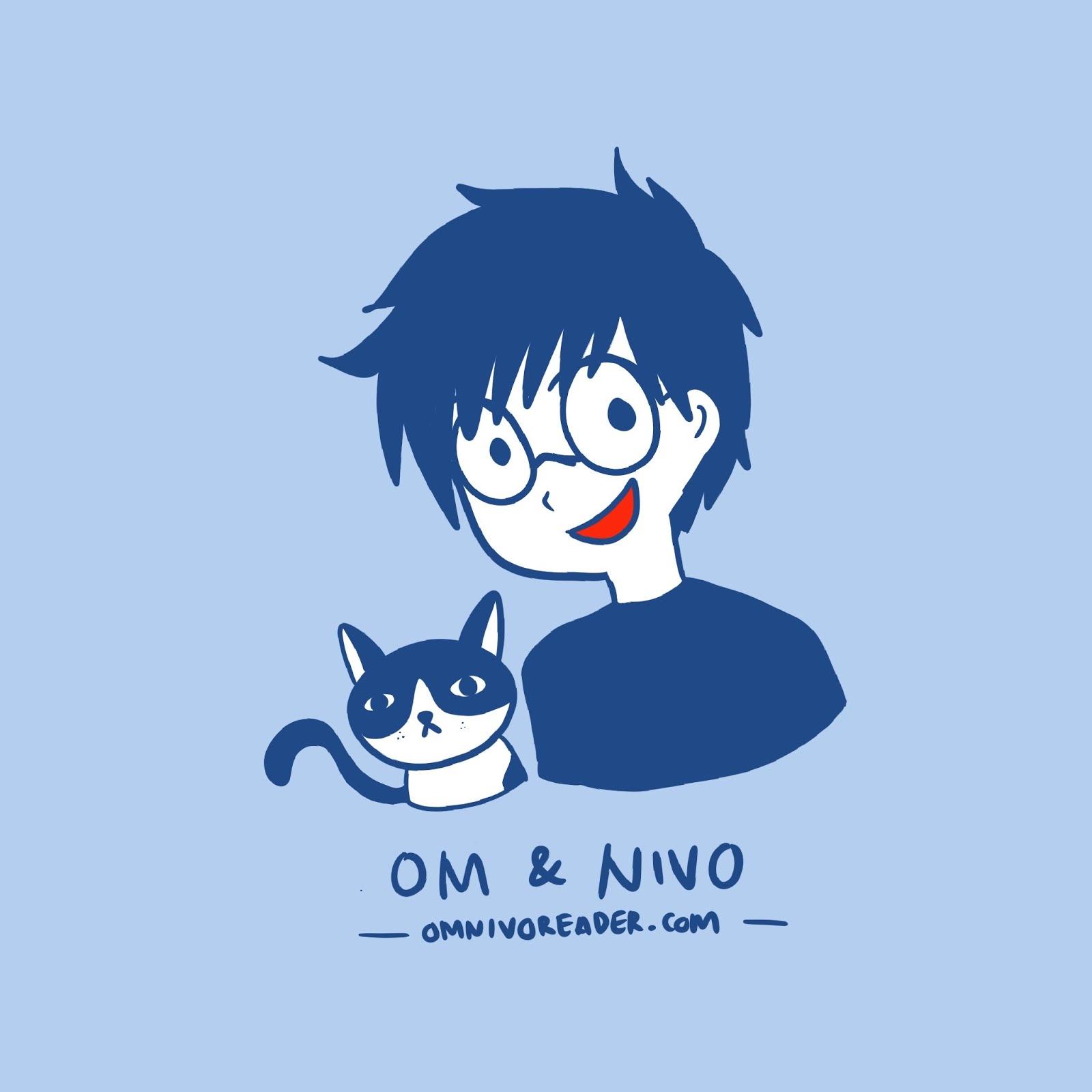 OM & NIVO