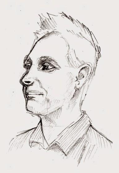 Michel Bénac