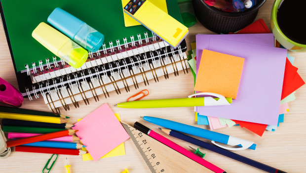 Are You Looking For Office Stationery Supplier In Gurgaon A T Is The Best Whole Items