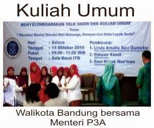 Event 14 Oktober 2014
