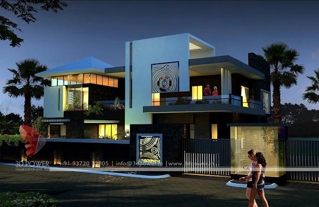 bungalow house plans designs  Belgaum