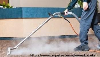 http://www.artofclean.co.uk/carpet-cleaning/