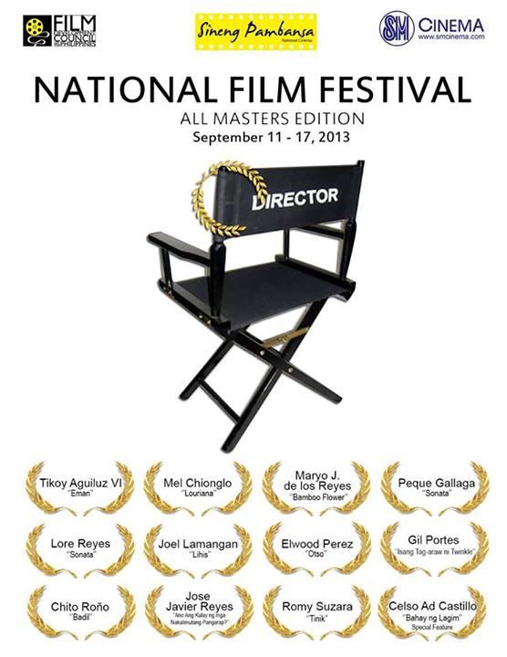 National-Film-Festival