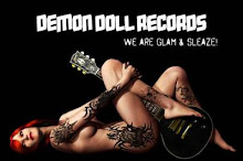 Demon Doll Records