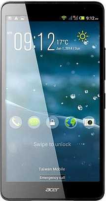 Android kitkat скачать прошивку acer z200