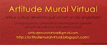 clic e acesse Artitude Mural Virtual