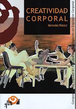 CREATIVIDAD CORPORAL - Mercedes Ridocci