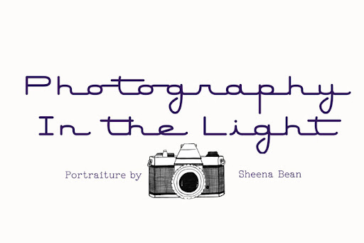 Photography In the Light