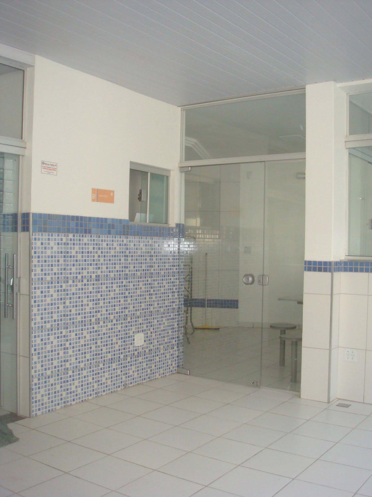 #6F665C Dica da Arquiteta: Inauguração Nova Cozinha Hospital Bom Pastor 164 Janelas De Vidro Letra