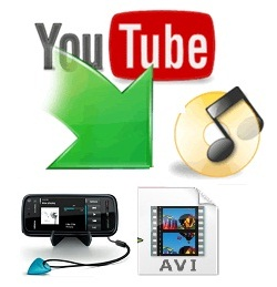 Converttube.com: Convert Youtube Video to Download