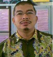 En. Hamran Bin Ismail