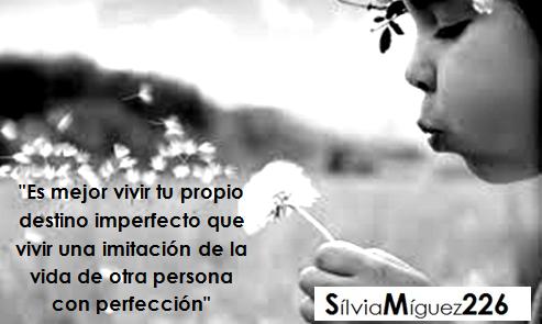 foto-motivación, silviamiguez226