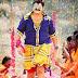 Lion (2015) Telugu Mp3 Songs Free Download