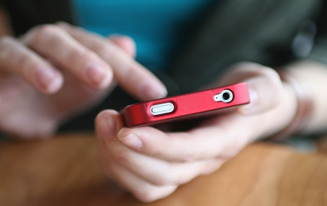 Cara Menyembunyikan File di Ponsel Android Tanpa Aplikasi