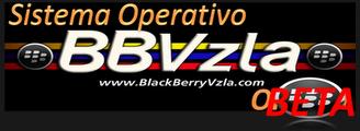 El dia de hoy se han filtrado una versión actualizada de sistema operativo para los dispositivos BlackBerry Curve 9360, 9370, 9380, se trata de la versión 7.1.0.649 (BETA). Nota: BlackBerryVzla no se hace responsable del funcionamiento que pueda tener esta versión ya que no se trata de una versión oficial. DESCARGAR OS 7.1.0.649