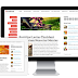 Download Sensational v1.1 Theme for WordPress  Free