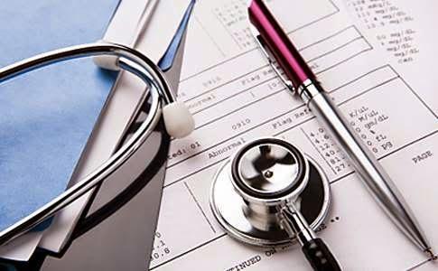 Diary UKM : Medical Checkup Untuk Sambung Belajar Di UKM