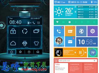 Toucher Pro APK / APP Download,Toucher Pro Android APP 下載,好用的手機快速鍵 APP 軟體下載