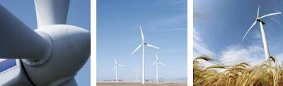 reconcept RE02 Windenergie Deutschland Windfonds Windkraftfonds Beteiligung Rabatt Angebot Vergleich beste 2012 Umweltfonds hochrentabel
