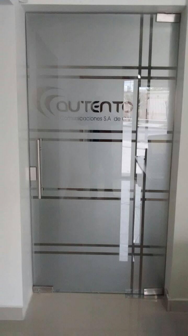 Ventanas y puertas t rmicas - Ventanas aislantes termicas ...