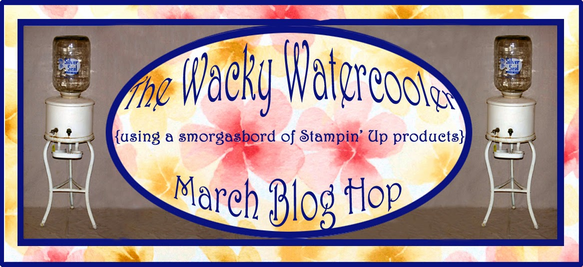 http://wackywatercoolerstamping.blogspot.ca/2014/03/welcome-to-wacky-watercooler-march-blog.html