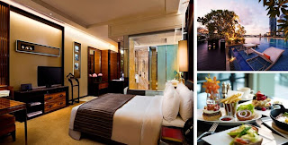 Budget Hotels Booking