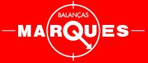 Balanças Marques (Portugal)