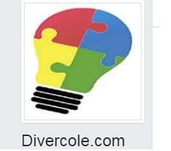 DIVERCOLE