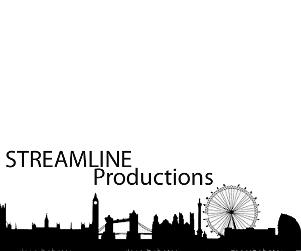 ElliotM Streamline Productions
