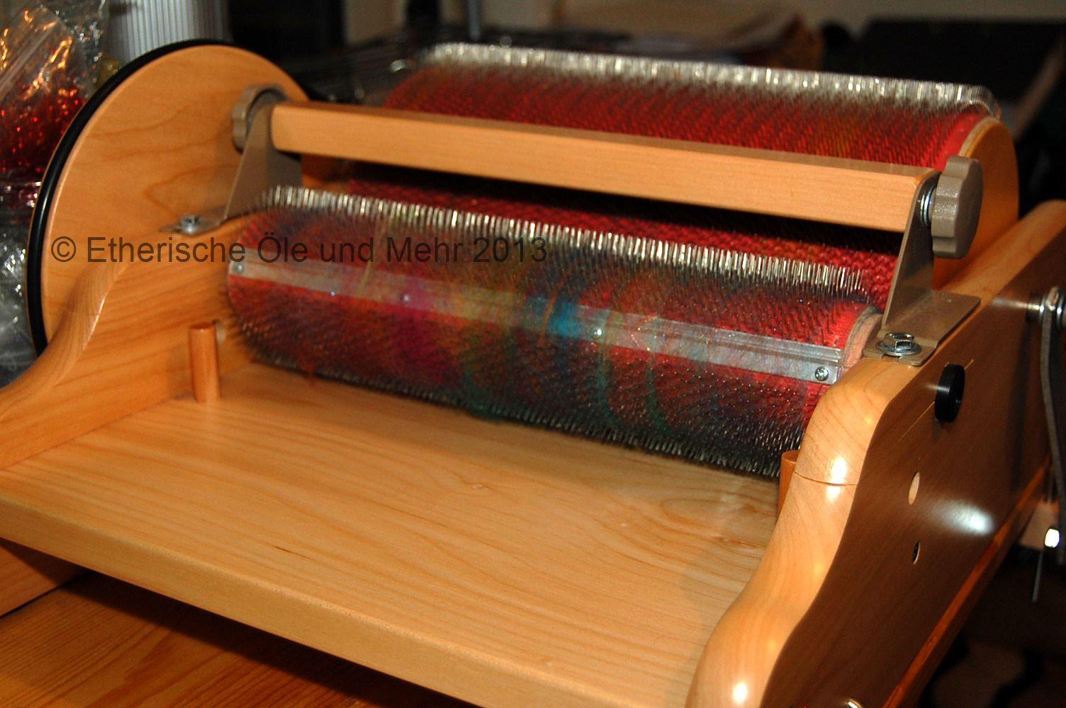 moni s gewolltes sch ne ostern. Black Bedroom Furniture Sets. Home Design Ideas