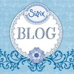 Past designer for Sizzix UK