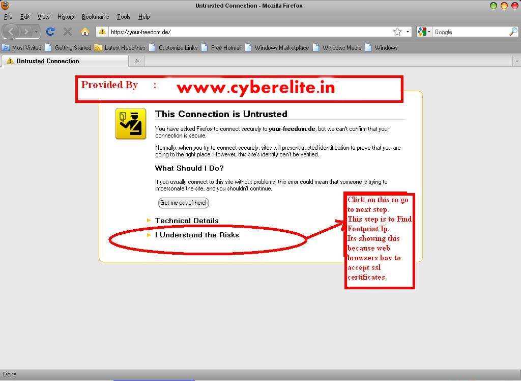 How to hack cyberoam to access all blocked sites in collegefirm when you open the site you will see something like this ccuart Images