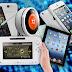 Τα Top Gadgets για το 2012!