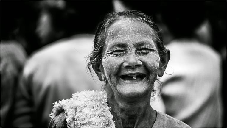 emerging photographers, Best Photo of the Day in Emphoka by Shirren Lim, https://flic.kr/p/qatJW5