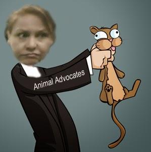 mary cummins animal advocates mary k cummins