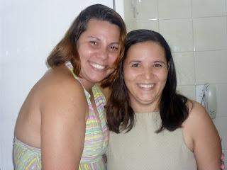 Cake Design Ana Oliveira e Mestre Cake Design Marcia Acacio