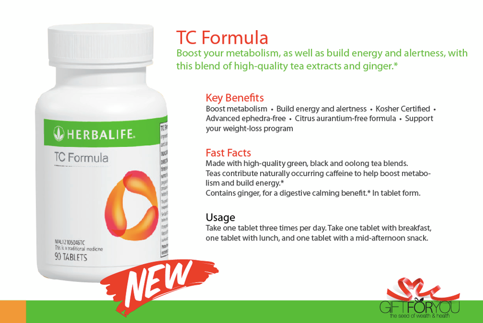 i.am.your.coach.: Herbalife Nutrition Products