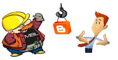 Blog ile Para Kazanmak -  RSS Reklamcılık