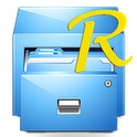 Root Explorer v2.20.1 Terbaru