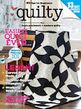 Quilty Mar-Apr 2013