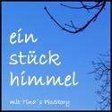 http://tinaspicstory.blogspot.de/
