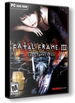 download fatal frame 3 pc full version