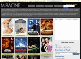 Maxipelis.com | Peliculas Online | Cinetube | Cine Gratis | MiraCine