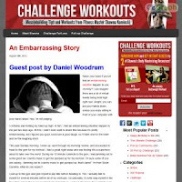 challengeworkouts.com