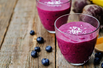 4 Best Zero Belly Smoothies For Weight Loss