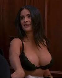 Stacy keibler hot