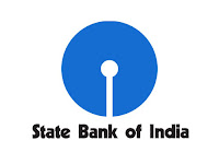 State Bank of India (SBI) Associates Clerical Previous Paper