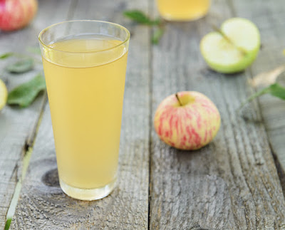 How to Use Apple Cider Vinegar for Energy