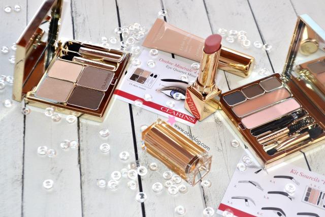 Look_natural_para_este_otoño_con_Clarins_Ladylike_ObeBlog_05